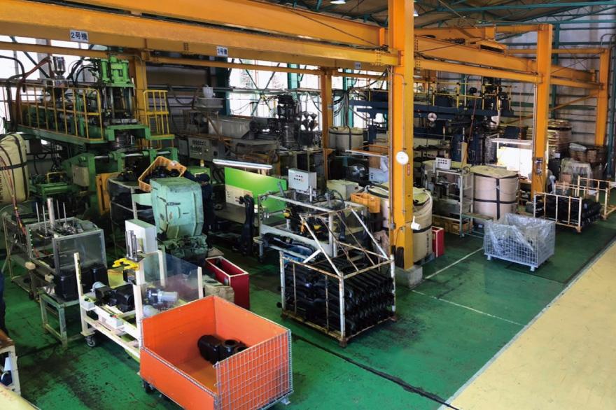 相良工場 画像2
